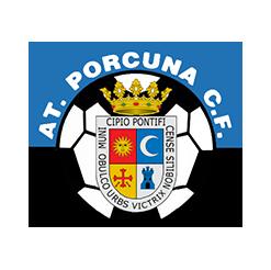 Atlético Porcuna C.F.
