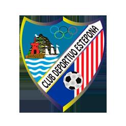 C.D. Estepona