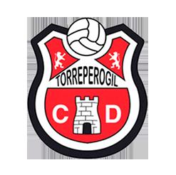C.D. Torreperogil